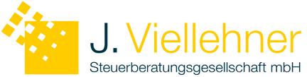 Kanzlei-Viehllehner, Steuerberater, Empfing