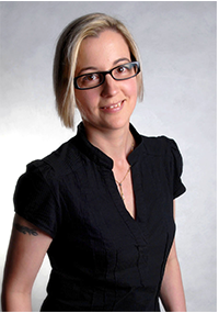 Susanne Köhler, Steuerberaterin, A und B Treuhand Steuerberatungsgesellschaft mbH, Markt Schwaben, Erding, München, Ebersberg