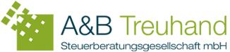 A&B Treuhand, Steuerberater, Markt Schwaben, München