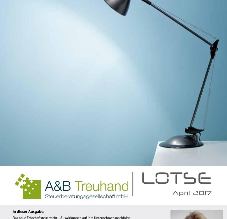 Handwerker, Selbständig, Unterhehmer, A&B Treuhand, Steuerberater, Markt Schwaben, München