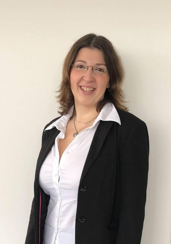 Martina Vignone